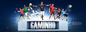 Photo de l'entreprise Gaminho qui recrute dans le jeu vidéo et l'Esport