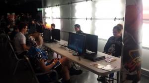 Photo de l'entreprise FuryLan qui recrute dans le jeu vidéo et l'Esport