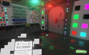Photo de l'entreprise Concrete Games qui recrute dans le jeu vidéo et l'Esport