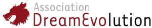 Photo de l'entreprise Dream Evolution qui recrute dans le jeu vidéo et l'Esport