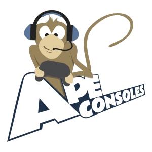 Photo de l'entreprise Alliance de Passionnés d'Esport Consoles qui recrute dans le jeu vidéo et l'Esport