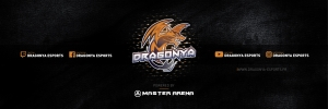 Photo de l'entreprise Dragonya eSports qui recrute dans le jeu vidéo et l'Esport