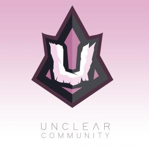Photo de l'entreprise Unclear-Community qui recrute dans le jeu vidéo et l'Esport