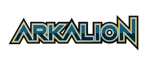 Photo de l'entreprise ARKALION COMMUNITY ESPORT qui recrute dans le jeu vidéo et l'Esport