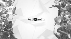 Photo de l'entreprise Actiward.net qui recrute dans le jeu vidéo et l'Esport