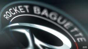 Photo de l'entreprise Rocket Baguette qui recrute dans le jeu vidéo et l'Esport