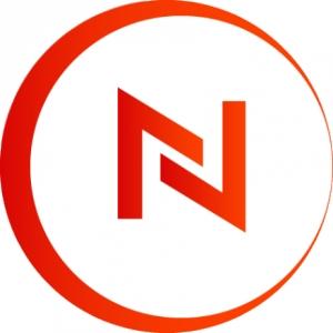 Photo de l'entreprise Nexus qui recrute dans le jeu vidéo et l'Esport