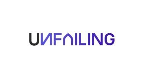 Photo de l'entreprise Unfailing qui recrute dans le jeu vidéo et l'Esport