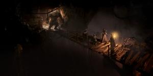 Photo de l'entreprise Tactical Adventures qui recrute dans le jeu vidéo et l'Esport