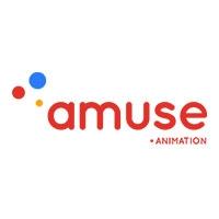Photo de l'entreprise Amuse qui recrute dans le jeu vidéo et l'Esport