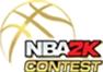Photo de l'entreprise NBA2KCONTEST qui recrute dans le jeu vidéo et l'Esport