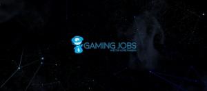 Photo de l'entreprise Gaming Jobs qui recrute dans le jeu vidéo et l'Esport