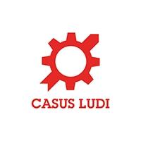 Logo de la structure Casus Ludi