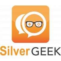Association Silver Geek