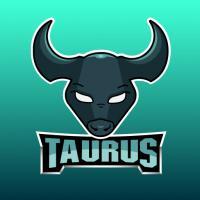 Logo de la structure Taurus