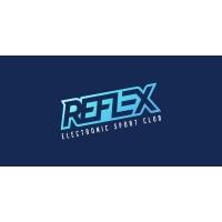 Logo de la structure Reflex Esport Club