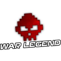 War Legend Gaming