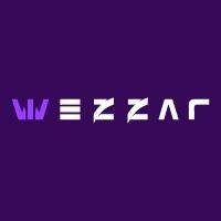 Logo de la structure WEZZAR