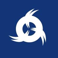 Logo de la structure KLIM eSports