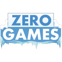 Logo de la structure Zero Games Studios