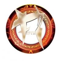 Logo de la structure Fureur