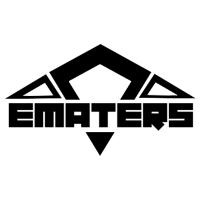 eMaters