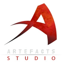 Artefacts Studio