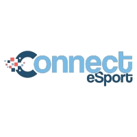 CONNECTESPORT
