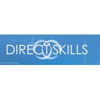 Logo de la structure DIRECTSKILLS