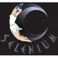 Logo de la structure Selenium