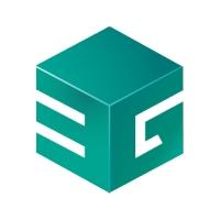 Logo de la structure EclairGame