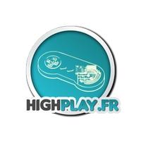HighPlay.fr