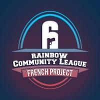 Rainbow Community League