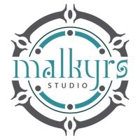 Logo de la structure Malkyrs Studio