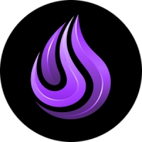 Logo de la structure Proxima