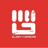 Glory4Gamers