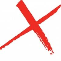 Logo de la structure Xebeleu