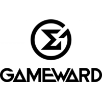 GameWard