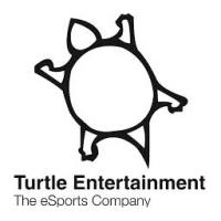 Logo de la structure Turtle Entertainment ESL Gaming