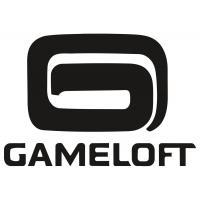 Logo de la structure Gameloft