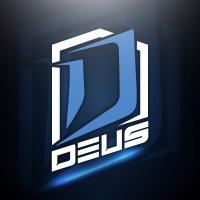 Logo de la structure Deus Esport