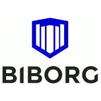 Logo de la structure Biborg Interactive