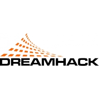 DreamHack France SAS