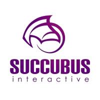 Logo de la structure Succubus Interactive