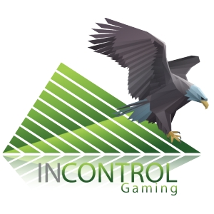 Logo de la structure InControl_Gaming