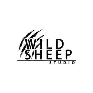 Logo de la structure Wild Sheep Studio