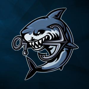 Run Shark Esport
