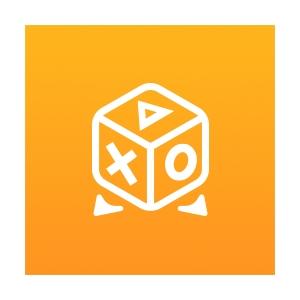 Logo de la structure Megalithe