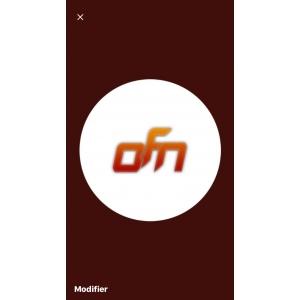 Logo de la structure OnFireOfNation
