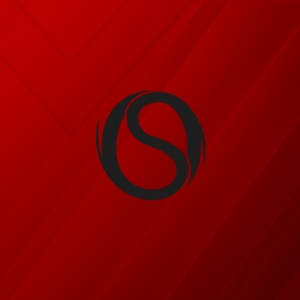 Logo de la structure Osterity eSport